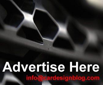 Advertise Here with a 336x280 Banner